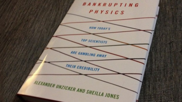 bankrupting-physics